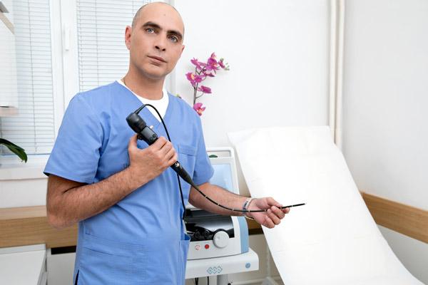 cystoscopia-vassilev-centar