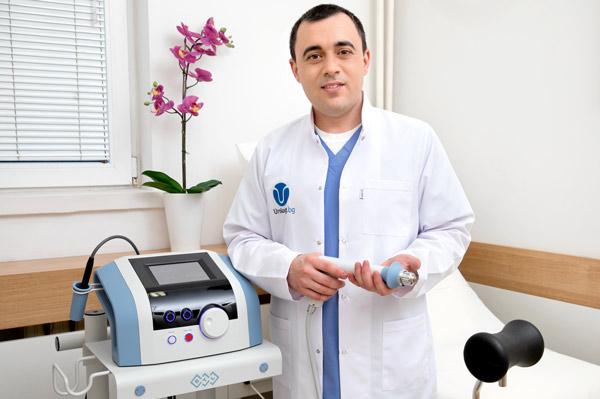 impulsno-lazerna-terapiq-Vassilev-center