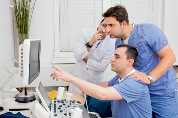 pregled-i-ehografiq-pri-urolog-vassilev-centar